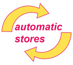 Automatic Stores